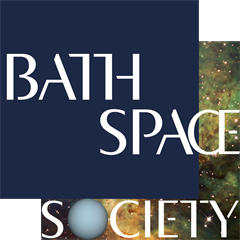 Bath Spa-ce Society thumbnail