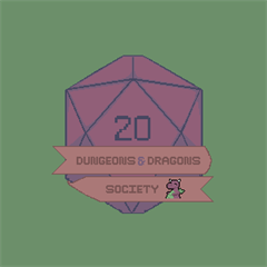 Dungeons and Dragons Society thumbnail